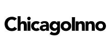 chicagoinno
