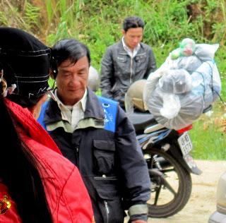Vietnam's-Central-Highlands