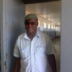 Sipho Msmoni