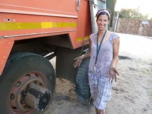 repairing_truck
