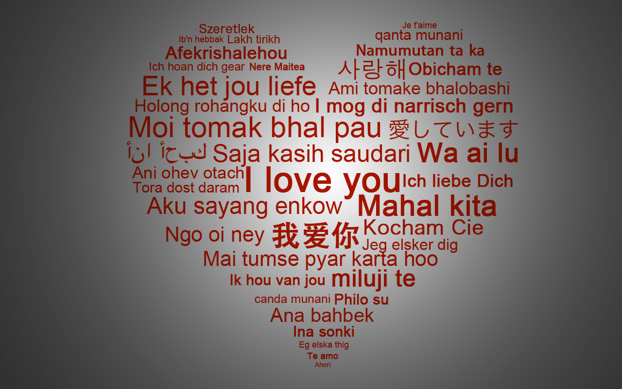 http://globalgoodgroup.com/wp-content/uploads/2012/04/i-love-you.png