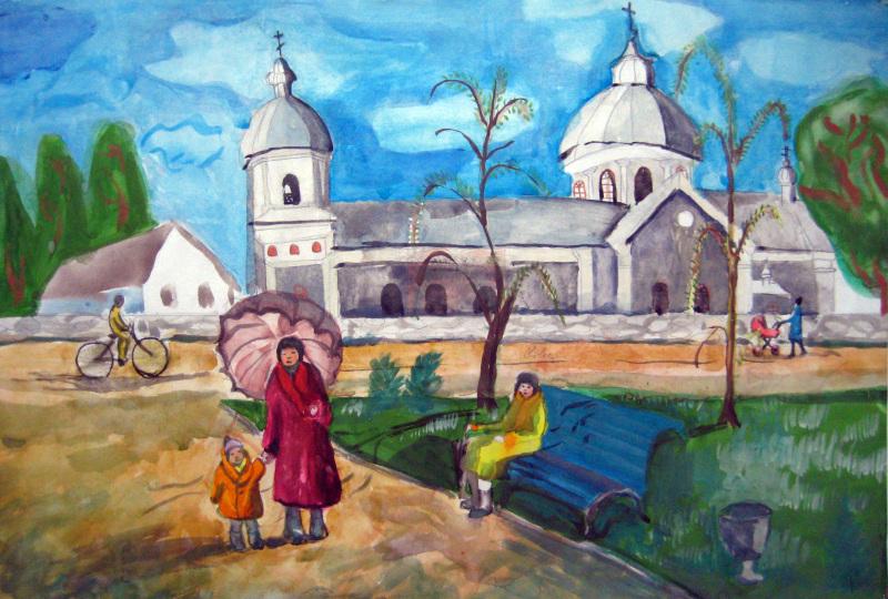 http://muzacards.webs.com/aboutus.htm