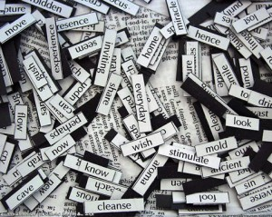 Avoid jumbling your words. Image from languagemonitor.com.