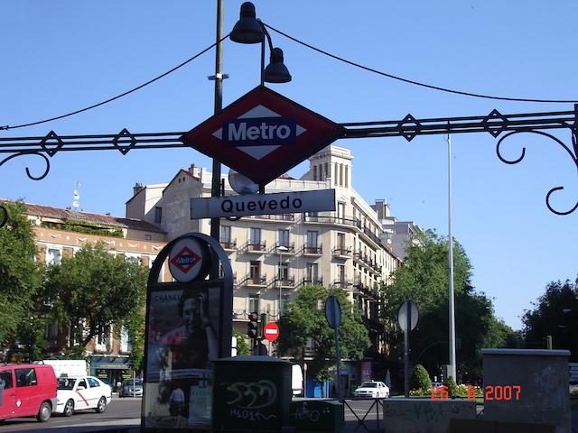 DSC00522 - Madrid