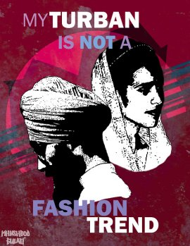 Image from johannablakley.files.wordpress.com.