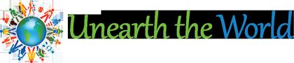 420x90-uew-logo
