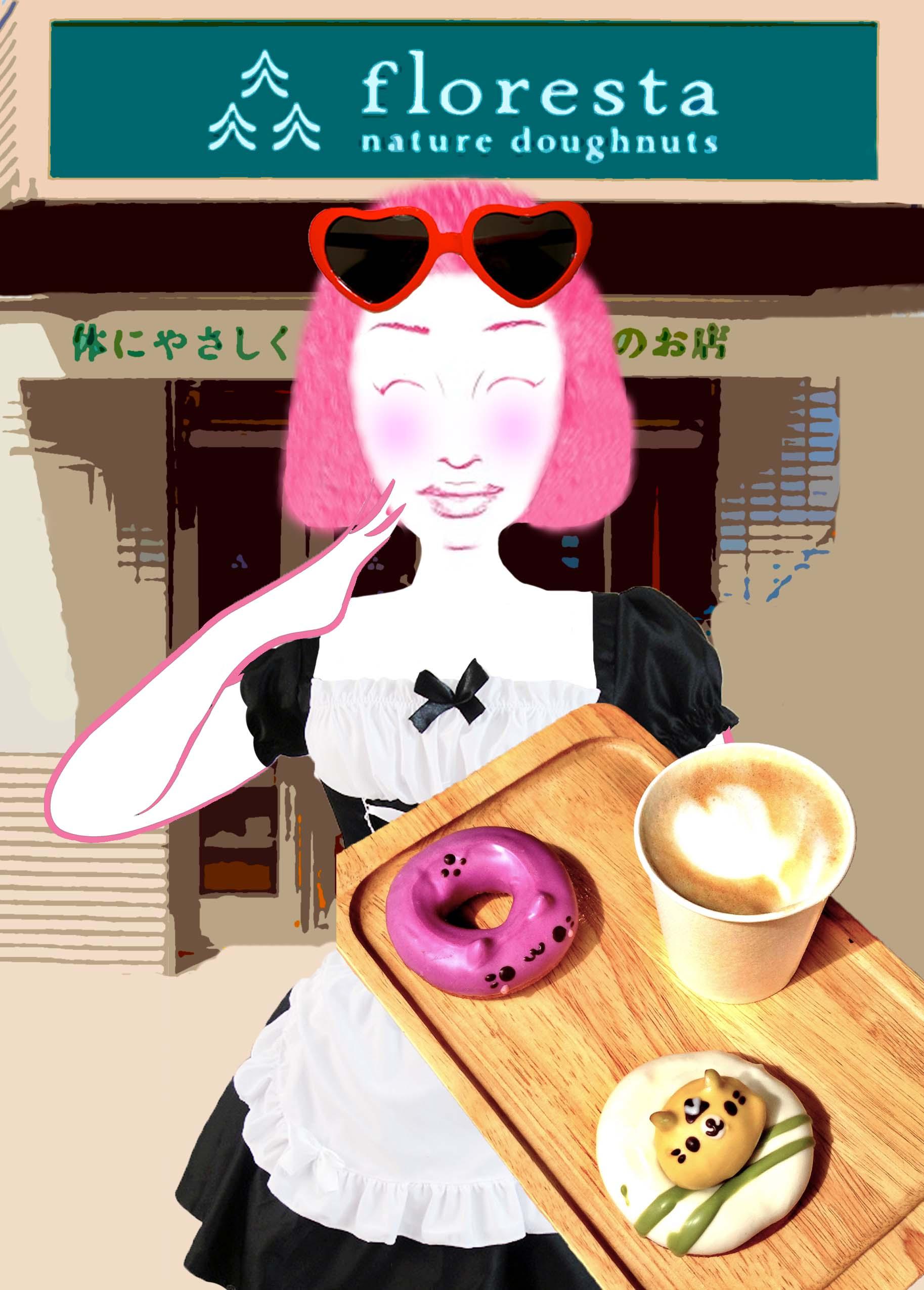 TOKYOCOFFEE3