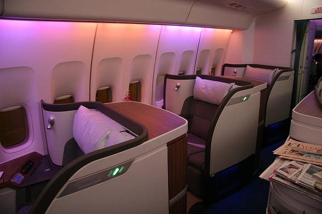 first-class-long-haul-flight