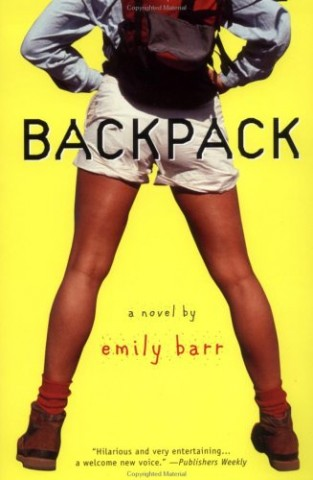 backpack-#GoGirlReads