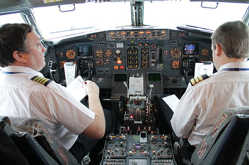 listen-to-pilots-on-long-haul-flights