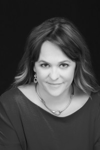Jennifer Zivic
