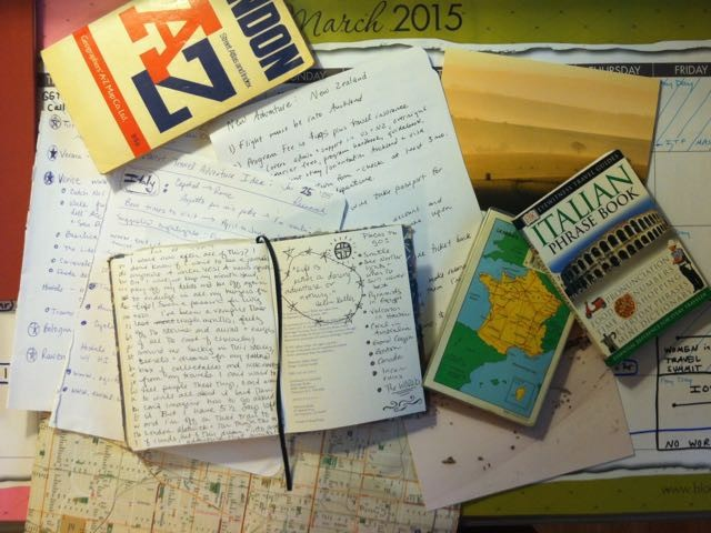 write-your-travel-goal