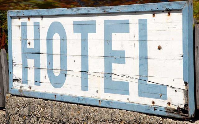 budget-hotel