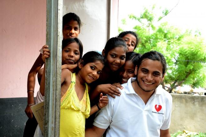 volunteering-abroad
