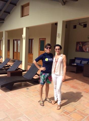 Soma-Surf-Resort
