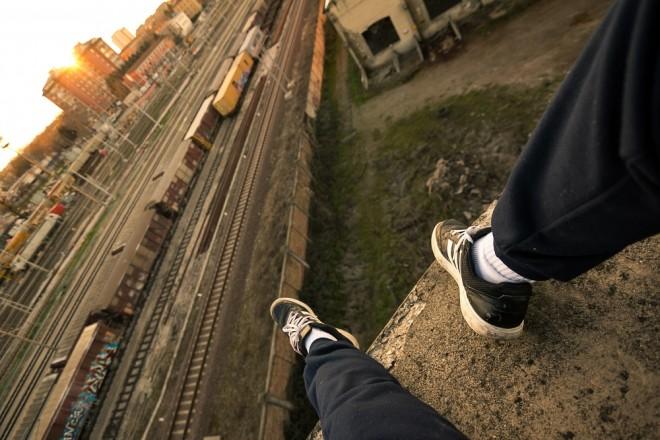 train trave;