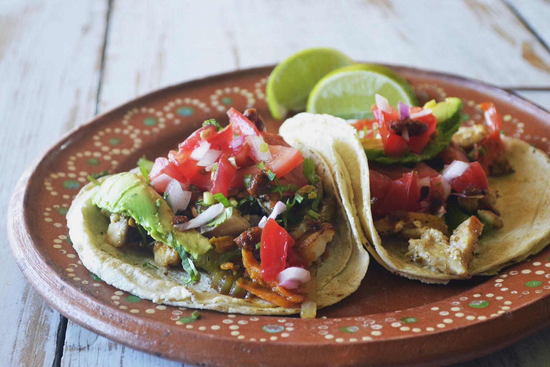 fish taco wanderful