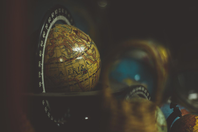 globe-wanderful-travel