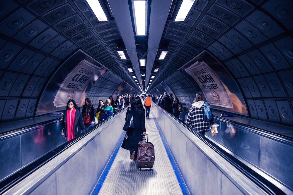 london travel wanderful