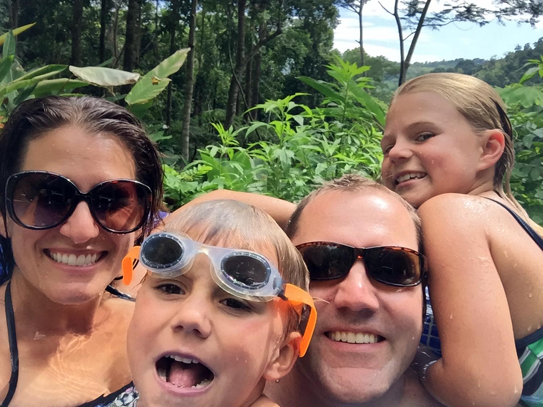 Fazendins in the Jungle bucket list travel wanderful