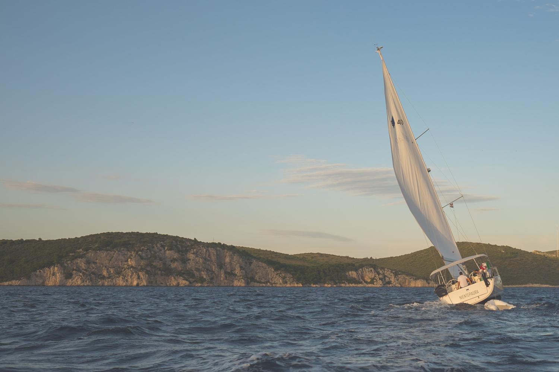 yacht bucket list travel wanderful