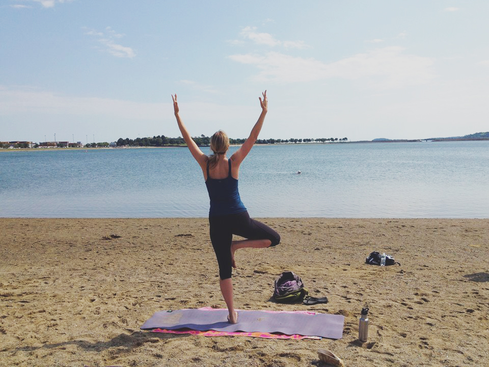 jannan poppen yoga for travelers brianne miers