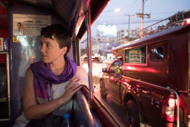 full-time travel jenna thomas wanderful