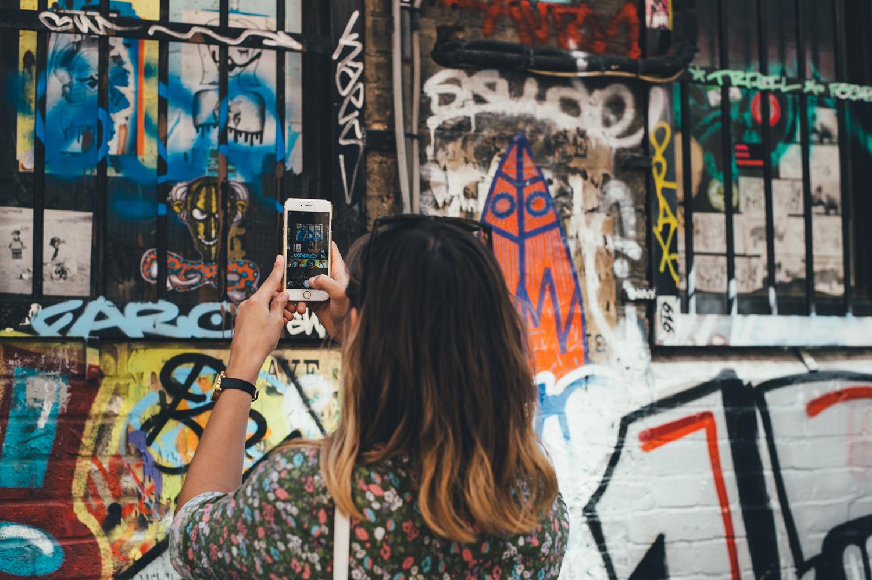 jessi devenyns street art
