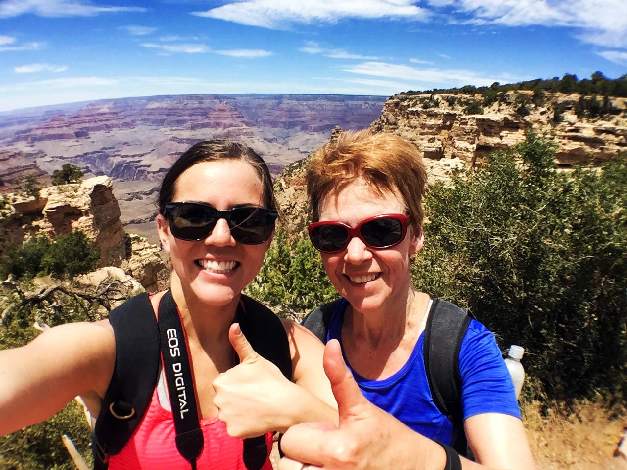 grand-canyon_post-hike