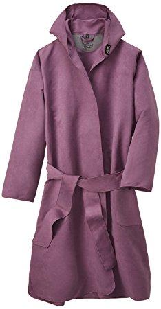 robe-towl