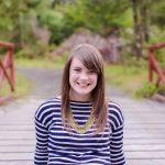 Katie_MacLeod
