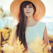 Sarah Bence