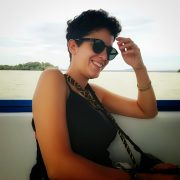 Arianna Meschia