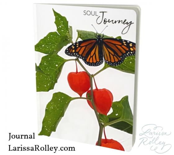 Mindful Journal for Global Souls